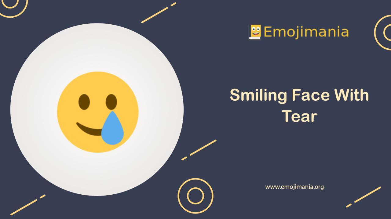 Paste smiley symbols copy face Copy and
